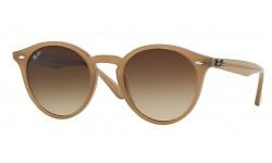 Okulary przeciwsłoneczne Ray-Ban RB2180 616613