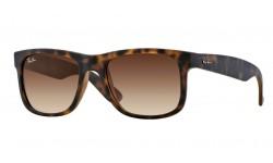 Okulary  Ray-Ban RB4165 710/13 przeciwsłoneczne