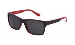 Okulary przeciwsłoneczne Solano SS 20563 C