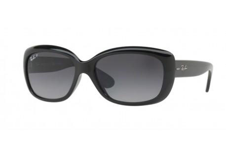 Okulary przeciwsłoneczne RAY-BAN RB4101 601/T3 JACKIE OHH