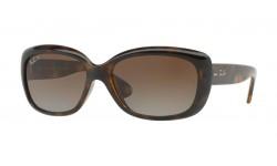 Okulary przeciwsłoneczne RAY-BAN RB4101 710/T5 JACKIE OHH