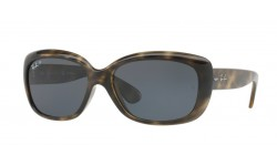 Okulary przeciwsłoneczne RAY-BAN RB4101 731/81 JACKIE OHH
