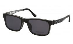 Okulary przeciwsłoneczne Solano  CL90010 G