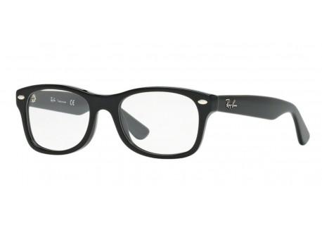 Okulary korekcyjne Ray-Ban Junior Vista RY1528 3542