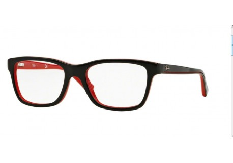 Okulary korekcyjne Ray-Ban Junior Vista RY1536 3573