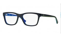 Okulary korekcyjne Ray-Ban Junior Vista RY1536 3600