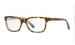Okulary korekcyjne Ray-Ban Junior Vista RY1536 3602