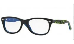 Okulary korekcyjne Ray-Ban Junior Vista RY1544 3600