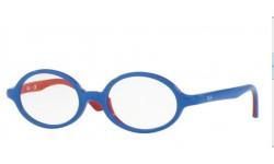 Okulary korekcyjne Ray-Ban Junior Vista RY1545 3703