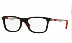Okulary korekcyjne Ray-Ban Junior Vista RY1549 3652