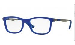 Okulary korekcyjne Ray-Ban Junior Vista RY1549 3655