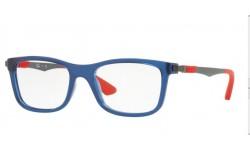 Okulary korekcyjne Ray-Ban Junior Vista RY1549 3734