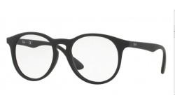 Okulary korekcyjne Ray-Ban Junior Vista RY1554 3615