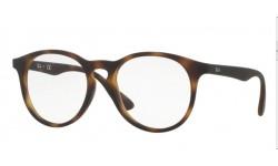 Okulary korekcyjne Ray-Ban Junior Vista RY1554 3616