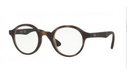 Okulary korekcyjne Ray-Ban Junior Vista RY1561 3616
