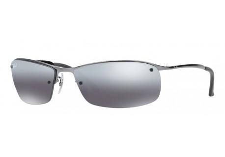 Okulary przeciwsłoneczne Ray-Ban RB3183 004/82