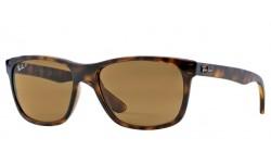 Okulary przeciwsłoneczne Ray-Ban RB4181 710/83