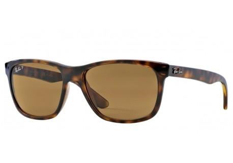 Okulary Ray-Ban RB4181 710/83  przeciwsłoneczne