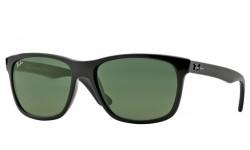 Okulary przeciwsłoneczne Ray-Ban RB4181 601
