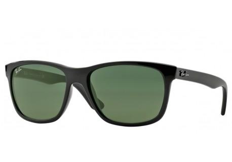 Okulary Ray-Ban RB4181 601 przeciwsłoneczne