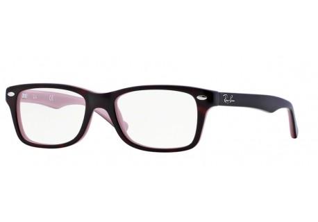 Okulary korekcyjnRay-Ban Junior Vista RY1570 3723