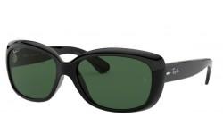 Okulary  RAY-BAN RB4101 601/T3 JACKIE OHH przeciwsłoneczne