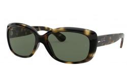 Okulary przeciwsłoneczne RAY-BAN RB4101 710 JACKIE OHH