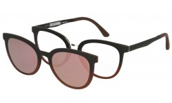 Okulary korekcyjne SOLANO CL90072H