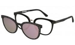 Okulary korekcyjne SOLANO CL90093