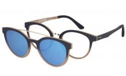 Okulary korekcyjne SOLANO CL90094