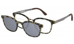 Okulary korekcyjne SOLANO CL90095