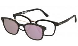 Okulary korekcyjne SOLANO CL90095B