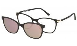 Okulary korekcyjne SOLANO CL90099A