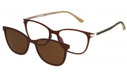 Okulary korekcyjne SOLANO CL90064B