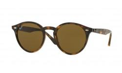 Okulary przeciwsłoneczne Ray-Ban RB2180 710/73
