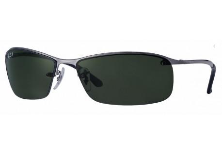 Okulary przeciwsłoneczne Ray-Ban RB3183 004/9A