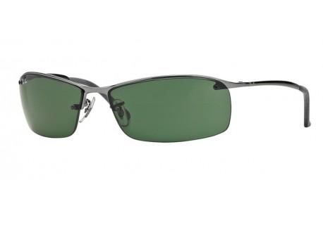 Okulary przeciwsłoneczne Ray-Ban RB3183 004/71