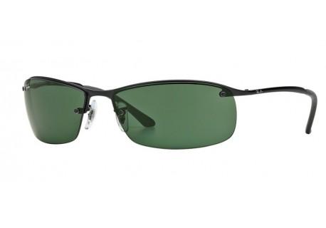 Okulary przeciwsłoneczne Ray-Ban RB3183 006/71