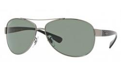 Okulary przeciwsłoneczne Ray-Ban RB3386 004/9A