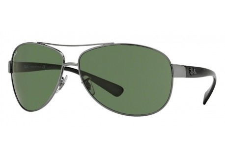 Okulary przeciwsłoneczne Ray-Ban RB3386 004/71