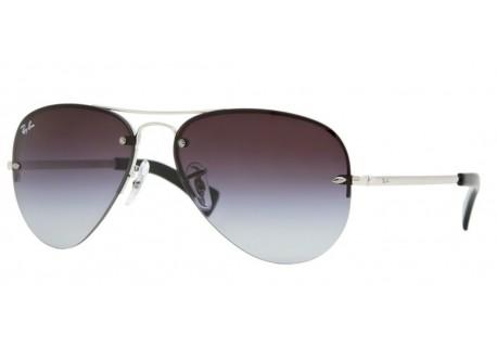 Okulary przeciwsłoneczne Ray-Ban RB3449 003/8G