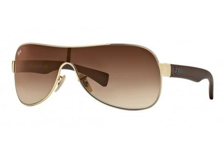 Okulary przeciwsłoneczne Ray-Ban RB3471 001/13