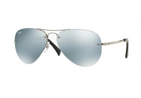 Okulary przeciwsłoneczne Ray-Ban RB3449 003/30