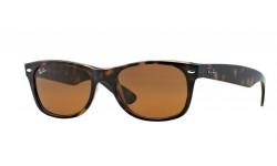 Okulary przeciwsłoneczne Ray-Ban RB2132 710 WAYFARER