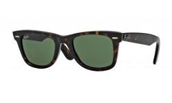 Okulary przeciwsłoneczne Ray-Ban RB2140 902 ORIGINAL WAYFARER