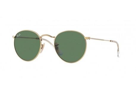 ray ban okulary przeciwsłoneczne damskie opinie