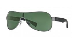 Okulary przeciwsłoneczne Ray-Ban RB3471 004/71