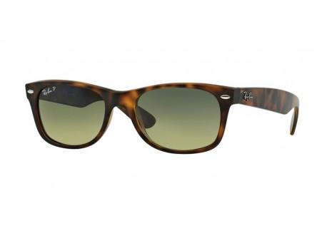 Okulary przeciwsłoneczne Ray-Ban RB2132 894/76 WAYFARER