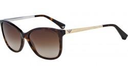 Okulary przeciwsłoneczne EMPORIO ARMANI EA4025 502613