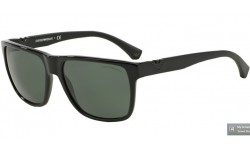 Okulary przeciwsłoneczne EMPORIO ARMANI EA4035 501771